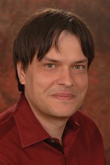 Professor Dusan M. Stipanovic