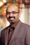 Professor Girish Chowdhary