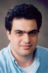 Profesor Petros G. Voulgaris