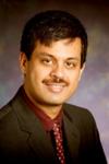 Professor Rayadurgam Srikant