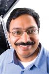 Professor Srinivasa M. Salapaka