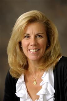 Professor Carolyn Beck